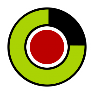 CreaRec Logo